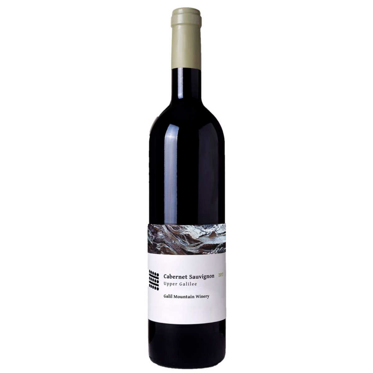 GALIL MOUNTAIN CABERNET 2018